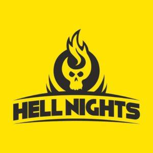 hellnights
